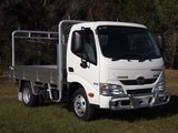 New Vehicles at Illawarra Hino Picture 3